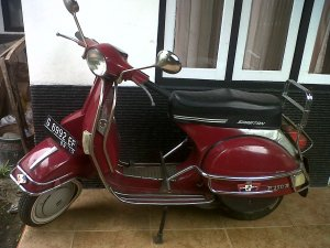 IMG00250-20121123-1310