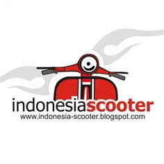indoscooter1