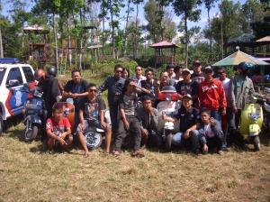 DSCI0722