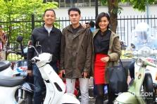 Jakarta-Mods-MayDay-15