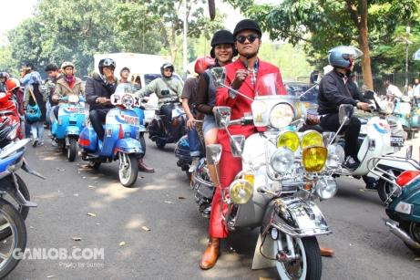 Jakarta-Mods-MayDay-171