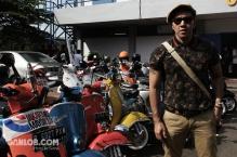 Jakarta-Mods-MayDay-24