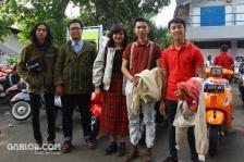 Jakarta-Mods-MayDay-29 (1)