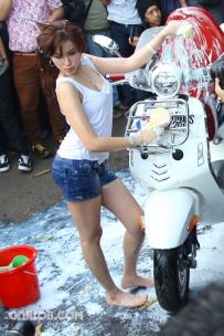 Jakarta-Mods-MayDay-49
