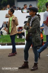 Jakarta-Mods-MayDay-54