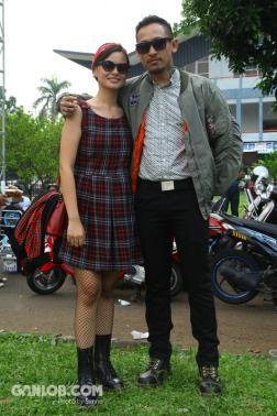 Jakarta-Mods-MayDay-56
