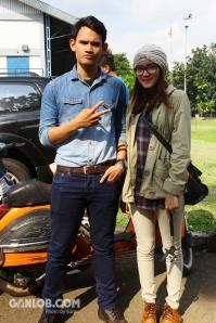 Jakarta-Mods-MayDay-57