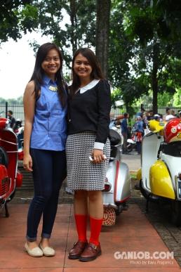 Jakarta-Mods-MayDay-58
