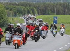 vespa-world-days-2015-1