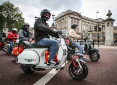 vespa-world-days-2015-2