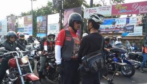 330629_pengendara-sepeda-adu-mulut-dengan-bikers-harley-_663_382