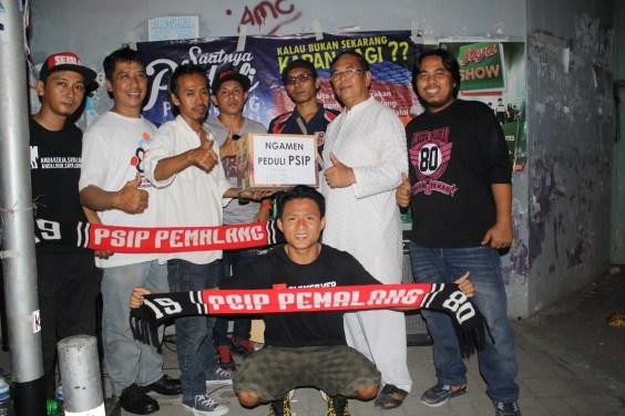 PSIP-1