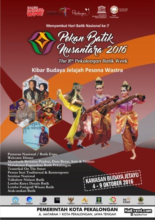 pekan-batik-nusantara-kawasan-budaya-jetayu-kota-pekalongan-4-9-oktober-2016