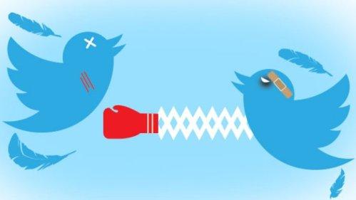 lol-twitter-fight